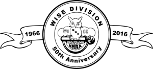 NMRA WISE October 15, 2017 Meet